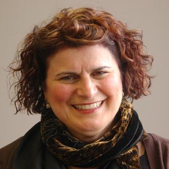 Luigina Sorbara