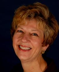 Janice Jurkus